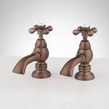 Antique Faucets Bathroom Sink by Vintage Reproduction Bathroom Faucets U2022 Bathroom Faucets And