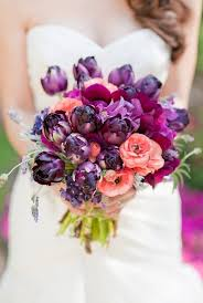 440 best Bouquets Dark & Bold images on Pinterest