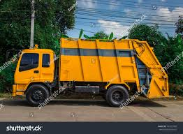 Yellow Garbage Truck Waste Truck Used Stock Photo (Edit Now ... City Garbage Truck Simulator 2018 For Android Apk Download Kids Video Youtube New York Sanitation Department Garbage Truck Day Time 4k Video My Son Looks Forward To The All Week The Garbo Gives Stock Illustrations And Cartoons Getty Images History Of Dumpster Mass Lrcs Brexit Rubbish Taken Out Of Service By Council Is Political Royaltyfree And Stock Footage Councilman Wants To End Frustration Driving Behind Trucks Hybrid Now On Sale In Us Saving Fuel While Hauling Air Pump Series Brands Products Www Majorette Man Tgs Shop