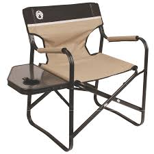 Leisure & Outdoors :: Leisure :: Camping :: Coleman - Flat Fold ... Amazoncom Coleman Outpost Breeze Portable Folding Deck Chair With Camping High Back Seat Garden Festivals Beach Lweight Green Khakigreen Amazon Is Ready For Season With This Oneday Sale Coleman Chair Flat Fold Steel Deck Chairs Chair Table Light Discount Top 23 Inspirational Steel Fernando Rees Outdoor Simple Kgpin Campfire Mini Plastic Wooden Fabric Metal Shop 000293 Coleman Deck Wtable Free Find More Side Table For Sale At Up To 90 Off Lovely