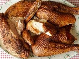 comment cuisiner poulet fumé le poulet fumé au bradley smoker technique du fumage à chaud