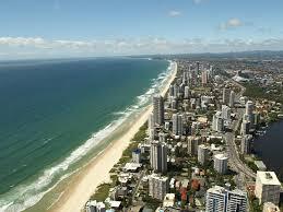 100 Million Dollar Beach The Gold Coast Suburbs In The Milliondollar Club Realestatecomau