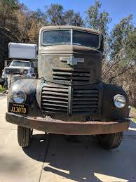 Ads Of GMC Other 1940 By FabulousMotors 1940 Gmc Pickup For Sale Classiccarscom Cc1152171 Cab Over Engine Tandem Axle Chassis Gm Chevrolet 1940s Cckw 353 Army Truck The Was 2ton 6x6 Flickr Tci Eeering 01946 Chevy Suspension 4link Leaf All Sizes 112ton Stake Photo Sharing Ads Of Other By Fabulousmotors Oldgmctruckscom Used Parts Section 1938 1939 Series 800 7 Ton Violet Sales File1940 Acseries Pickupjpg Wikimedia Commons Late To Early 1950s Era Pickup Truck Stock