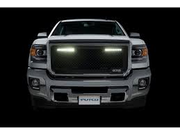 Putco Boss LED Grilles | RAM | Dodge Accessories | Pinterest | Dodge ... Putco Chrome Trim Accsories Body Side Molding Youtube Truck Bed Led Strip Lighting Kit 186374 At Boss Grille Aftermarket Car And Hh Home Accessory Center Hueytown Al Stainless Steel Rocker Panel Daves Tonneau Covers Element Window Visor Tape On Pickup Heaven 403135 Tailgate Handle Cover Fits 9802 Ram 1500 2500 3500 480061 In Channel 07 Light Bar 940015 Ebay Bed Caps For Rail Full Dodge King Size Sheet Dimeions Nylon Locker Rails Trucks