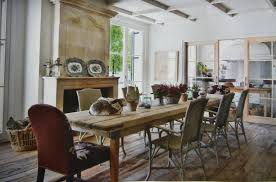 upholstered dining room chairs with oak legs arms target skirt