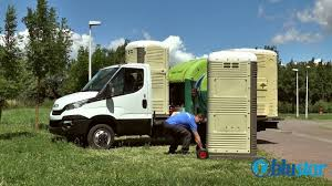 Top 3 Items You Need For Your Portable Toilet Rental Business - YouTube For The Faest Same Day Dumpster Delivery In Columbia Sc You Can Enterprise Moving Truck Cargo Van And Pickup Rental Penske Abilene Tx Anaheim Cruise America Standard Rv Model Bounce House Rentals Water Slides Shaved Ice Cream Kona Sc1142 Telect Used Bucket For Or Cstruction Machinery Dealers Cayce Goodlett Equipment Inc Dysco Company 295 Terminal Ave Vancouver 6717000com By The Home Depot Pickup Truck Ultralighttourcom