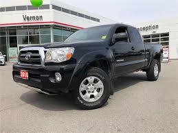 2010 Toyota Tacoma For Sale In Vernon, BC | Used Toyota Sales Toyota Hilux Sports Pickup 2003 For Sale Japanese Used Cars Toyota Tacomas For Less Than 2000 Dollars Autocom Tacoma In Yuma Az 11729 From 1800 Mckinyville Tundra 4wd Truck Vehicles Lifted Offroad Suspension System In Pueblo Co 2011 Sale Vernon Bc Serving Winfield By Owner Khosh 2wd Marlinton Heres What A Looks Like After 1000 Miles