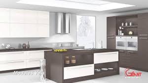 prix cuisine cuisinella cuisine cuisine d angle en kit prix d une cuisine équipée en