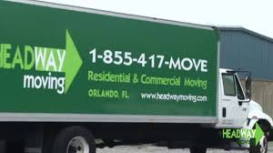 Headway Moving - Best Movers In Orlando, FL - YouTube Waste Cnections And Advanced Disposal Of Orlando Fl Youtube Truckfx Truckfxorlando Twitter Amtk 60 Damage Description The Front End Amtrak P42dc Number Partners Projects Dtown Design What Is Amazon Tasure Truck Popsugar Smart Living Stop Restaurant Home Facebook 33 Plaza Dr Mifflintown Pa 17059 Property For Thornton Park Local Olive Garden Breadscknation Food Truck Makes First Stop Crywurst 12 Photos Food Trucks Kona Dog Franchise Florida