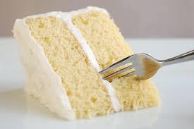 istock cake slicel