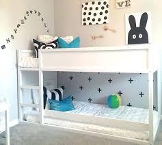 decorer chambre bébé soi meme deco a faire soi meme chambre bebe socproekt info