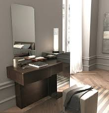 Dressing Room Interior Latest Table Designs For Bedroom Wonderful Outdoor Set With Designers Uk
