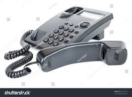 Business Phone Landline - The Best Business Of 2018 Hosted Voip Service Best Voip For Business Top Virtual Voip Home Phone Plans Home Plan Ooma Telo Phone And Device Amazonca 10 Ip Of Products 2017 Youtube Providers In Bangalore India Review Which System Services Are Voip Phones Corded Cordless Telephones Ligo Gigaom The End Landlines No Numbers No Solution Free Digital Callone Cadian Isp