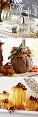 When Does Carmichaels Pumpkin Patch Open by 122 Best Fall U0026 Harvest Decor Images On Pinterest Fall Harvest