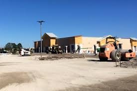 More Retailers Settling In Along S.R. 100 - News - Daytona Beach ... Travel Site Ranks Palm Coast No 1 In Florida For Vacation Rentals Tasure Fl 2018 Savearound Coupon Book Oceanside Ca Past Projects Pacific Plaza Retail Space Elevation Of Guntown Ms Usa Maplogs Daytona Estate First Lady Nascar Could Fetch Record News Thirdgrade Students Save Barnes Noble From Closing After Jennifer Lawrence At The Hunger Games Cast Signing At Shop Legacy Place Beach Gardens Shopping Restaurants Events Luxury Resortstyle Condo Homeaway Daignault Realty