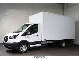 FORD Transit 350L 2.0 TDci Bakwagen Met Laadklep Closed Box Trucks ... Refrigerated Vans Models Ford Transit Box Truck Bush Trucks 2014 E350 16 Ft 53010 Cassone And Equipment Classic Metal Works Ho 30497 1960 Used 2016 E450 Foot Van For Sale In Langley British Lcf Wikipedia Cardinal Church Worship Fniture F650 Gator Wraps 2013 Ford F750 Box Van Truck For Sale 571032 Image 2001 5pjpg Matchbox Cars Wiki Fandom 2015 F550 Vinsn1fduf5gy8fea71172 V10 Gas At 2008 Gta San Andreas New 2018 F150 Xl 2wd Reg Cab 65 At Landers
