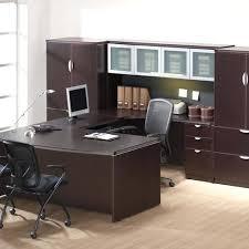 emploi nettoyage bureau bureaux de travail dweho nettoyage bureau min bureaux de travail