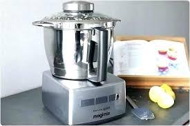 cuisine thermomix cuisine thermomix un de cuisine qui remplacera