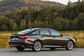 New Honda Accord | New Car Specs And Price 2019 2020 Craigslist Tampa Cars And Trucks For Sale By Owner All New Car Ram Truck Specs Price 2019 20 Release Reviews 10 Tips For Buying A At Auction Shabba Sarahsjob Twitter Ev News Archives Space Coast Drivers How A Scammer Tried To Steal My Moms Closes Personals Sections In Us Citing Antisex Lifted In Texas Top Models
