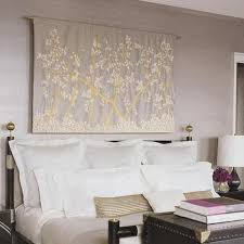 Black And Gold Tapestry Design Ideas
