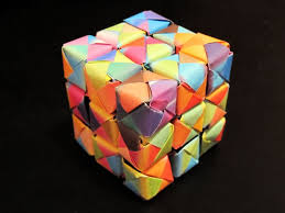 Origami Things Cool To Make With Paper 112 Best Images On Free