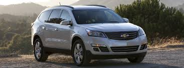 Used Chevy Traverse - Albany, NY - DePaula Chevrolet Ram Chevy Truck Dealer San Gabriel Valley Pasadena Los 2017 Chevrolet Silverado 1500 For Sale Near West Grove Pa Jeff D Dealer Seattle Cars Trucks In Bellevue Wa Used Of Naperville 2019 718 Porsche Boxster Spyder Spied With The Roof Down Lifted 2015 Ltz 4x4 For 40071 Ron Carter Clear Lake Tx Colorado Best Price Waldorf Washington Dc Cadillac Steves Chowchilla Your Fresno Vehicle Source Don Ringler Temple Austin Waco Pat Mcgrath Chevyland Is A Cedar Rapids And New New Camaro Malibu Cruze Tahoe Brown
