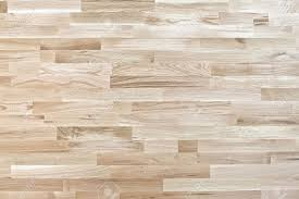 Laminate Floor Texture Stock Photo