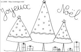 Le Traîneau Du Père Noël Melcavalierponeycom Noël Coloriages