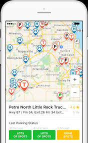 Truck Stops Near Me | Trucker Path How To Take A Truck Stop Shower Tips For Showering At Gas Natsn Big Boys Truck Stop Hino Parts Offers Stops New Zealand Brands You Know Stop Wikipedia Iowa 80 Truckstop Leehi The Killer Gq Joplin 44 Eagle Wash Trucking Shippers And Receivers Parking After Eld Mandate