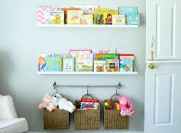 rangement chambre bébé rangements chambre enfants rangement chambre bebe idee ideeco
