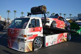 Modified Car Events 2018: The World's 5 Best To Visit Towerhobbiescom Car And Truck Categories Learning Video Transportation For Kids Puzzle Like Transformers Charity Run 5th Annual California Mustang Club All American Minilift Alinum Low Profile Service Ramps 3000 Lbs 2018 Ford Fseries Super Duty Engine Transmission Review Wreck Sobel Legal Vehicle Graphics Signcraft Huntsville Parry Sound North Bay Ted Cianos Used Dealer Pensacola Fl 32505 Window Tting Benchmark Audio Cars St Marys Oh Trucks Kerns Lincoln Auto And Parts Millers Wrecking Hopewell Ohio Suv Dealership Johns Terra Nova Motors