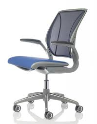 Humanscale Freedom Task Chair Uk by Humanscale Diffrient World Chair Diffrient World Chair Uk