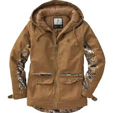 Amazon.com: Legendary Whitetails Ladies Gravel Road Workwear ... Chartt Mens Pineville Softshell Jacket Boot Barn Chaps Midweight W Inner Vestee At 6pm Orvis Corduroy Collar Cotton Amazon Denim Coat Xl Vintage Chore Heavy Blanket Patagonia Launches Workwear In Iron Forged Hemp Canvas Coats Jackets By Woolrich The Original Outdoor Clothing Size Large Ebay Country Frey Lodenfrey Microfiber Mens Barn Chore Car Coat Larkin Mckey Womens 141547 Insulated Can Anyone Help Me Find This Levis Jacket Ive Looked Evywhere Extraordinary Heritage Field For Men 1816 Remington Threads Pinterest