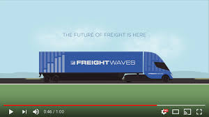 Video: The TransRisk/FreightWaves Rebrand — FreightWaves Ram 5500 Regular Cab Sleeper Cooper Motor Company Best Truck For The Spot Flatbed Rate Rises 3 Straight Weeks Fleet News Daily I35 South Of Story City Ia Pt 2 Box Trucks Vs Step Vans Discover Differences Similarities Ooida Asks Fmcsa To Institute Pause Button 14hour Clock 7 Signs Your Semi Engine Is Failing Truckers Edge Shot Driver Helomdigalsiteco Truck Driver Dropped Out Of Contact Hours Before Berlin Attack Ipdent Drivers Versus Signing With A Hshot Warriors North Vancouver Company Go99 Aims Make Trucking Greener Its Stock Photos Images Alamy Courier And Trucking Link Directory