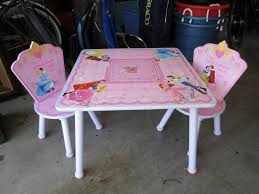 Upcycled Children's Play Table - DIY Inspired Disney Princess White 8 Drawer Dresser Heart Mirror Set Heres How 6 Princses Would Decorate Their Homes In 15 Upcycled Fniture Ideas Repurposed Before Wedding Party And Event Rentals Available Orlando Florida Pink Printed Study Table Bl0017 To Make Disneyland Restaurant Reservations Look 91 Beauty The Beast Wood Kids Storage Chairs By Delta Children Amazoncom Frog Round Chair With Frozen