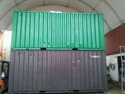 100 Cheap Sea Containers Shipping For Sale Perth Shipping