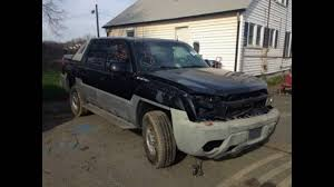 2002 Chevrolet Avalanche Parts ⋆ASAP Car Parts In Charlotte⋆ For ... Ford F150 Parts Charlotte Nc 4 Wheel Youtube In Real Wheels Chevy Silverado Gmc Nc Youtube 2018 Super Duty Limited Truck Review Intertional Stock 12019 Miscellaneous Tpi Swap Meet F1 The Hamb Distribution Center Volvo Trucks Usa Freightliner Parts 20107 Brakes And Brake 2002 Chevrolet Avalanche Asap Car In For Other 14715 Steering Pumps Lvo Ved13 16783 Fuel Gear American Lafrance Fire Misc Rear 12540