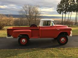 59 NAPCO GMC, Dodge, Chevy, Ford, Plymouth, Packard, Olds, Other ... Used Cars For Sale Milford Oh 45150 Cssroads Car And Truck Kalispell Car Truck Suv Repair Service The Korner Shop 1967 Pontiac Gto Body Accsories Bodies 18 1969 Pontiac Monster Gta Mod Youtube Classic For 1964 In Clark County In Grand Am Protype 1978 Is The 2017 Honda Ridgeline A Pontiacs Return Ford Vehicle Starter Cadillac Oldsmobile Starting Systems G8 St On In Fall 2009 Prices From Low 30k Top Speed 59 Napco Gmc Dodge Chevy Plymouth Packard Olds Other 1968 Lemans Sport Jpm Ertainment