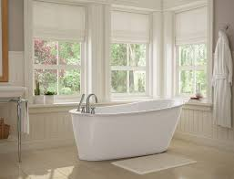 Maax Bathtubs Home Depot by Home Depot Free Standing Tubs For Flexible Bathroom Design Homeliva