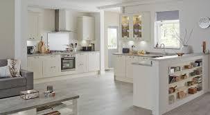 cuisine houdan prix cuisine montage cuisine houdan cuisine design et décoration photos