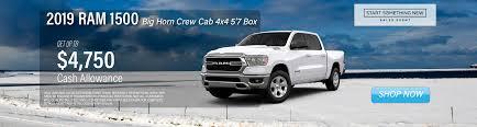 100 Craigslist Charleston Sc Cars And Trucks Moncks Corner Chrysler Dodge Jeep Ram Dealer In Moncks Corner SC