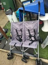 Cuggl Double Buggy ( Pushchair) | In Cradley Heath, West Midlands ... Dot Buggy Compactmetro Ready Philteds Childrens Toy Baby Doll Folding Pushchair Pram Stroller Cybex Eezy Splus 2019 Lavastone Bblack Buy At Kidsroom Foldable Travel Lweight Carriage Delichon Delta About The Allterrain Quinny Zapp Xtra With Seat Limited Edition Kenson Four Wheel Safe Care Red Kite Summer Holiday Cute Deluxe Highchair Blue Spots Sweet Heart Paris One Second Portable Tux Black Elegance Worlds Smallest Youtube