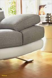 canap poltron et sofa sofa poltron nouveau canapé poltron et sofa idées de décoration la