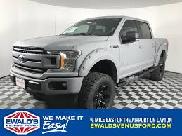 New Gray 2018 Ford F-150 SCA BLACK WIDOW Stk# B11253 | Ewald's Venus ... Midway Ford Truck Center Inc Kansas City Mo 816 4553000 2017 Explorer Model Details Roseville Mn 2018 Escape New Used Car Dealer In Lyons Il Freeway Sales Midland 2017_rrfa Voice Pages 51 67 Text Version Fliphtml5 Transit Connect Shelving Ford Ozdereinfo 2007 Ford Explorer Parts Cars Trucks U Pull Gray F150 Sca Black Widow Stk B11253 Ewalds Venus Eddies Rail Fan Page Hotel Shuttle Bus Chicago Dealership 64161