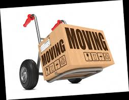 Self Service Moving Truck Companies Wyo. Contact: +1(855)789-2734 ... Truck Rentals Champion Rent All Building Supply Moving Truck Rental Companies One Way Tony Ortiz Uhaul Rentals Trucks Pickups And Cargo Vans Review Video Budget Shipper India Moving Leave Part And Parcel To These Courier Company In Tampa Archives 2 Men And Hire Auckland Van Molisse Realty Group Llc Road Runner Storage Birmingham Movers Since 1978 Trust How To Choose The Right Size Rental Insider Companies Comparison Working At Two Men A Truck Glassdoor