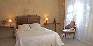schlafzimmer farben tipps für bunte wände herold at
