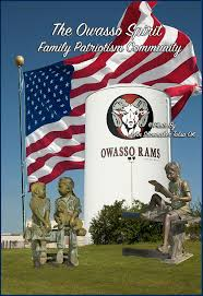 20 Best Tulsa, Oklahoma Cityscapes And Route 66 Images On ... Owasso Residents Start Aessing Damage From Ef1 Tornado 481054200_1280jpg Lack Of School Bus Routes Leaves Ba Families Worried Upset Abandoned Barn Catches Fire Near News9com Oklahoma Tulsa November 2017 By Lifestyle Publications Issuu Nissan Work Van 82019 Car Release Specs Price 9527284_gjpg This Is A Photo Of The Current High As It Was Newly Ffa 2011 Annual Report Ranch House Designs