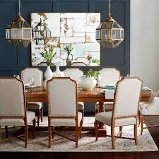 The Best Places To Buy Dining Room Furniture In 2020 Mexican Pine Ding Table And Chairs Kimteriors Property Rentals On The Beach Luna Encantada C2 Tableware Wikipedia China Outdoor Fniture Nice Hall Loft Style Restaurant Stock Photo Edit 6 Chairs In De21 Derby For Kitchen Design Ideas Trum House Interior Before You Buy A Chair Room Set Indoor Indonesia Project Catering Singapore Cheat Your Way Through Party