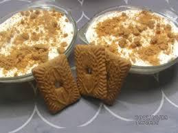 desserts facile et rapide gateau facile et rapide au speculoos home baking for you photo