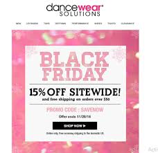 Discount Dance Coupons Free Shipping : Deals In Las Vegas Starts March 2nd If Anyone Has A 30 Off Kohls Coupon Perpay Promo Coupon Code 2019 Beoutdoors Discount Nurses Week Discounts Ny Mcdonalds Coupons For Today Off Code With Charge Card Plus Free Event Home Facebook Coupons And Insider Secrets How To Office 365 Home Print Store Deals Codes November Njoy Shop Online Canada Free Shipping Does Dollar General Take Printable Homeaway September 13th 23rd If